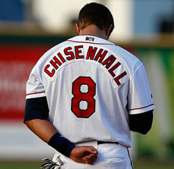 chisenhall_all-star_250_09.jpg
