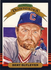 Giant_Diamond_King_Bert_Blyleven.jpg