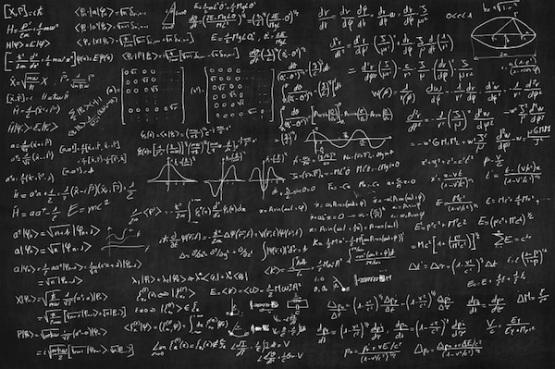 math-formula