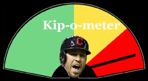 Kipometer copy