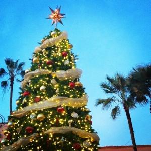 ChristmasTreeSD