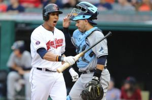 michael-brantley-mlb-tampa-bay-rays-cleveland-indians-850x560