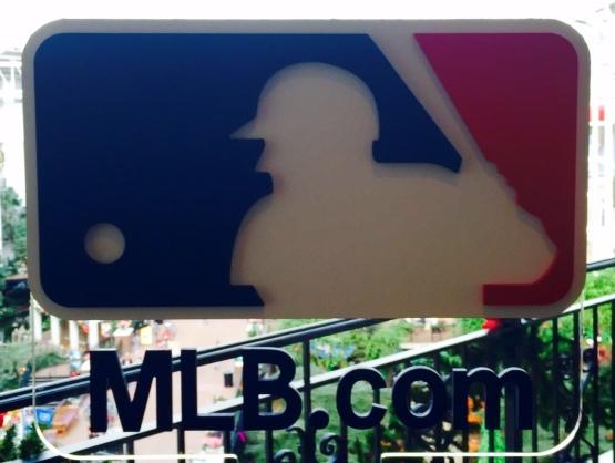 MLBcom