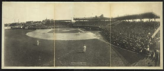 boston-and-chisox-august-14-1904